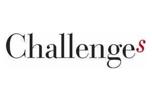 Classement écoles de commerce Challenges