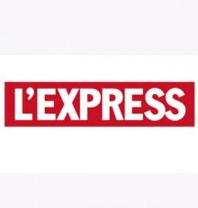 Classement écoles de commerce l'Express