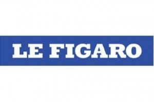 Classement écoles de commerce Le Figaro