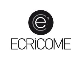 Concours ECRICOME