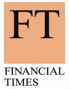 Classement Financial Times