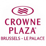 Crowne Plaza- Le Palace