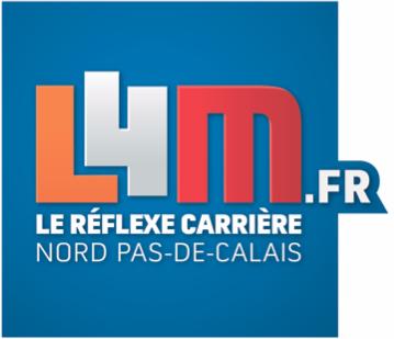 Logo-L4M